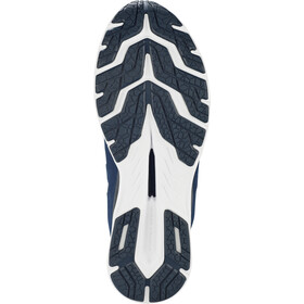 Under Armour Charged Bandit 6 Running Shoes Men, biały
